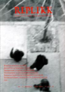 omslag #17